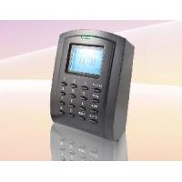 RF Card Reader for Access Control System (HF-SC103) Manufactures