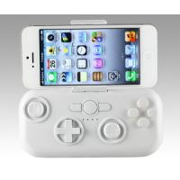 Bluetooth Game Controller for Different Android Tablepc or Android Phone Manufactures