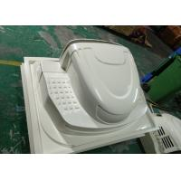Custom Made Thermoforming Vacuum Forming Plastic , Vacuum Formed Parts Manufactures