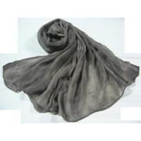 Fashion Tie Dyed Rayon Scarf (HP-C2703) Manufactures