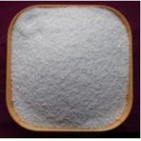Buy cheap Soda Ash Dense (tech grade) from wholesalers