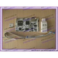 PS3 E3 ODE pro PS3 modchip Manufactures