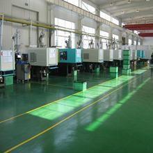 CHANGZHOU IVORIE SHENGMEI PACKAGING TECHNOLOGY CO., LTD