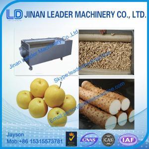 Peanut Washing machine/Peanut Cleaning Machine/ peanut washer machine Manufactures