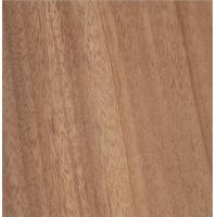 African Mahogany Cabinet Grade Plywood (veneer core) Plywood/MDF Core Manufactures
