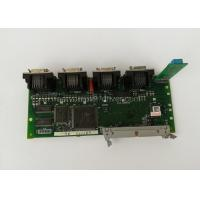RK111B-12 Mitsubishi System Controller Motherboard RK111B12 3 Months Warranty Manufactures