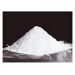 Barium Sulphate Manufactures
