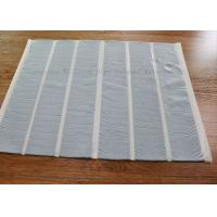 1m Length Sound Insulation Pad Waterproof for Pipe Connecting Cutting Pc Black Manufactures