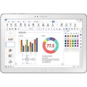 Quality Samsung Galaxy Tab Pro T900 (WiFi version) for sale