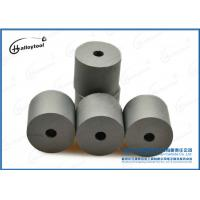 Die Casting Wire Drawing Diamond DiesWith High Hardness And Impact Toughness Manufactures