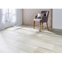 China EIR Surface 5mm Luxury Durable Commercial Flooring , Commercial Kitchen Floor Tile on sale