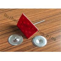Quality Self Adhesive Heat Shield Material Buy From 348