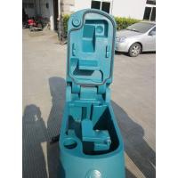 Quality Walk-behind Scrubber AFS-530 for sale