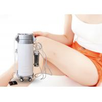 All In One Plastic Surgery Lipo Slimming Machine For Neck / Chin / Arm Fat Removal Manufactures