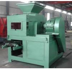 Black Coal Briquetting Machine (WXLM) Manufactures