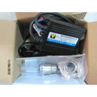 New Version HID Kit for Motorcycle Manufactures