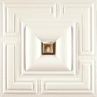 Buy cheap 3D PU wall panel PVC ceiling panel,decorative pu wall panel,pu TV wall panels from wholesalers