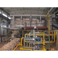 RBG-1400-3500 Bell-Type Bright Annealing Furnace Copper Annealing Furnace Manufactures