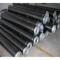 Self Adhesive Waterproof Membrane Manufactures