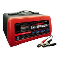 Buy cheap Smart Ultipower 6v/12v Automotive Battery Charger For Vehicle from wholesalers