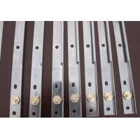 Durable Stainless Steel Sheet Metal Fabrication / Sheet Metal Components Manufacturing Process Manufactures