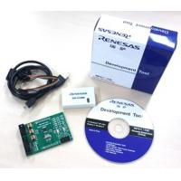 Renesas EZ-CUBE upgrade to YRCNR7F0C8021-BE,SUPPORT R7F0C801-805 Serious Manufactures