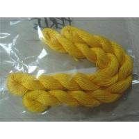 Cotton Embroidery Thread Manufactures