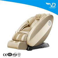 massage chair 4d zero gravity massage chair spare parts Manufactures
