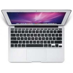 Apple MacBook Air MC505LL/A 11.6-Inch Laptop Manufactures