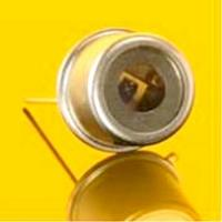 SG01L-A5 UVA-only SiC Based UV Photodiode Manufactures