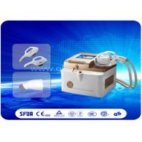 China CE Approval E Light Ipl Hair Removal Machine With Two Handle on sale