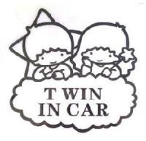 Car Sticker Manufactures