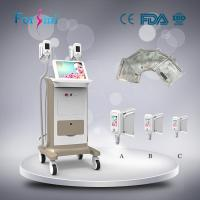 Wholesale Professional Lipo Reduction Cryolipolysis Body Shape Equipment Manufactures