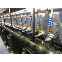 Oil tube Slots Saw Cutter Machine Manufactures