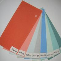 China Vertical blinds for Shade blinds on sale