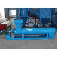 Palm oil machine,palm oil extraction machine for sale Manufactures