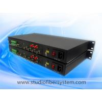JVC 4K SDI Studio Fiber system(JM-EFP-J2) for 4K SDI Over Fiber Transport Systems Manufactures