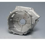 Lost Wax Aluminum Casting Condensator Parts Manufactures