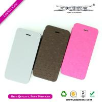 Phone Case for iPhone 5 Manufactures