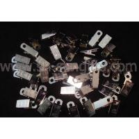 Buy cheap Metal Clip, Metal Accessories from wholesalers
