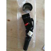 Buy cheap LG958L LG968 transmisson 4WG200 gear selector 0501216205 for SDLG  LIUGONG ,XCMG ,SHANTUI from wholesalers