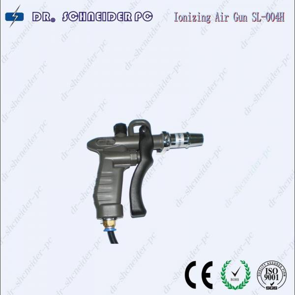 Quality Ionizing Air Gun (SL-004H) for sale