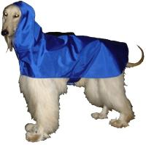 fashion rain coat,pet clothes,pet apparel, pet clothing,pet coat ,dog clothes ,dog apparel Manufactures