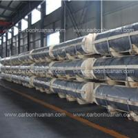 graphite electrodes in steel making Manufactures