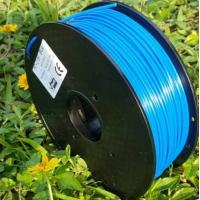 ABS Consumables 3d Printer Filament ABS Filament 1.75mm 1kg 5kg For 3d Printing