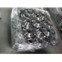 Steel Flanges, Alloy Materail ASTM A182 F11, F22, F5, F9, F91, F92 ,SO, WN, PL,