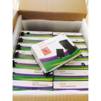 China 100% original Xbox 360 Slim Hard Drives 5400rpm 120 GB HDD hard disk on sale