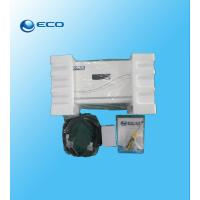 220V High Flow Water Filteration Filters for Operating Temperature 0℃~78℃ Manufactures