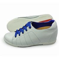 Buy cheap JGL-A882 Casual Shoes from wholesalers
