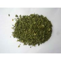China dehydrated   celery leaf dehydrated vegetable dehydrated food food accessaries on sale